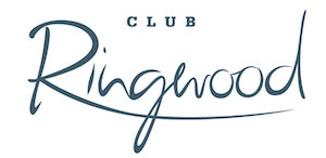 Club Ringwood Logo