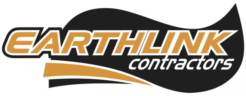 Earthlink Contractors logo