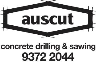 Auscut Logo