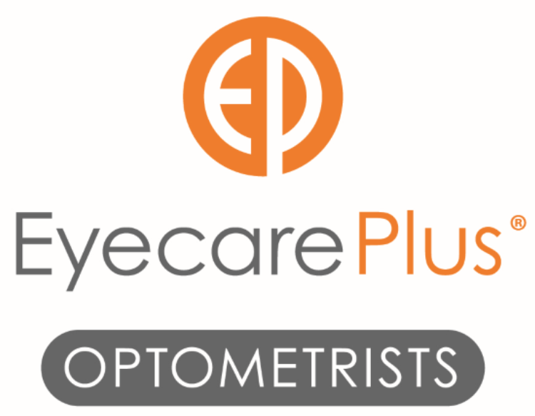 Eyecare Plus Optometerists Mitcham